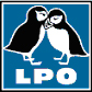 Ligue pour la Protection des Oiseaux - Le rapport Lang sur les « nuisibles » :  une vision rétrograde et partisane de la biodiversité
