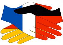 amitié franco-allemande