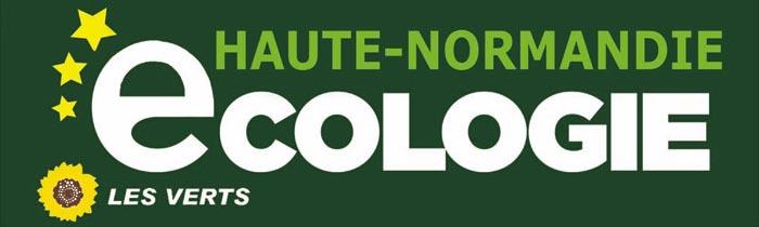 Haute-Normandie Ecologie