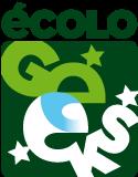 ecologeeks
