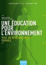 Pour une politique écologique de la jeunesse