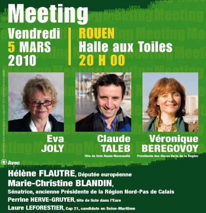 meeting-5mars