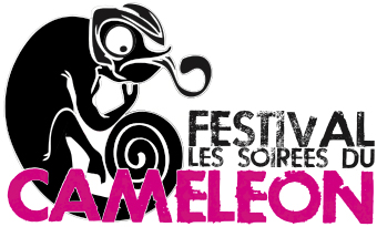 un incontournable : le festival les soirées du caméléon