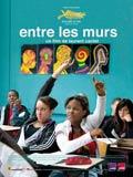 L'orientation des filles en Haute-Normandie : les inégalités persistent