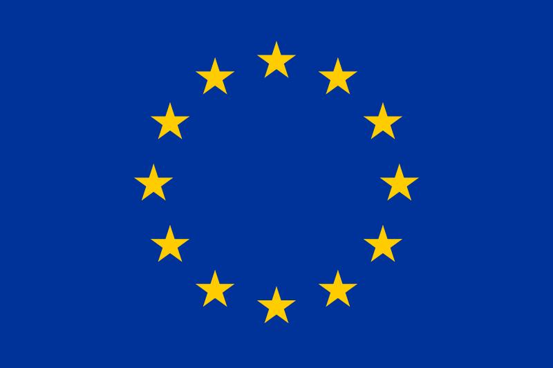 Une Europe détricotée, l'euro attaqué, et le service public menacé