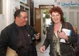 Europe Ecologie et la Tunisie : des positions claires dès le début.