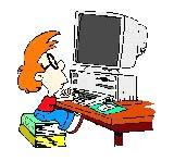 Les enfants et l'informatique... si nous en parlions ?