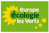 Les élus Europe Ecologie-Les Verts de Val de Reuil appellent tous les acteurs, parents, personnels d'éducation, élus, citoyens à retrouver l'esprit d'une éducation partagée et à débattre tous ensemble de ce sujet au coeur de la ville..