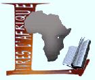 Si nous voulons que ces Editeurs continuent de vivre en Afrique, il faut former des citoyens qui aiment lire.