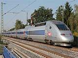 tgv thumb Ligne nouvelle Paris Normandie (LNPN ou LGV) : toujours plus vite, toujours plus grand, toujours pas sur les rails !