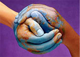 RIO+20, la Conférence des Nations unies sur le développement durable se tiendra du 20 au 22 juin devant 80  chefs d'Etat.
