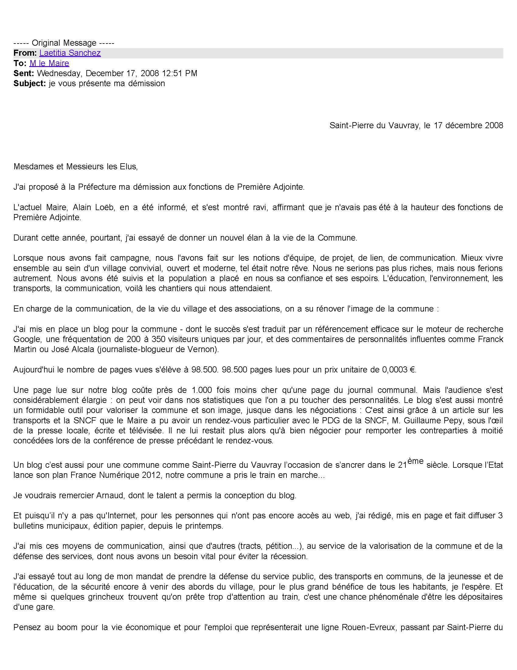 sybase dba resume australian resume sample elementary principal resume experienced resume