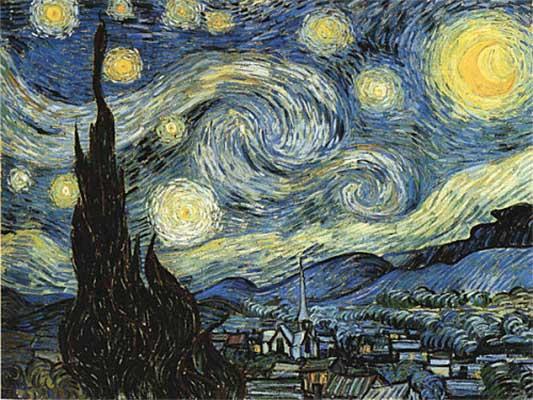 l'occasion de rêver encore en contemplant les étoiles...
