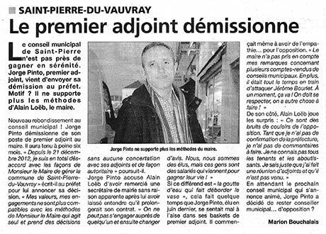la-depeche-demission-1er-adjoint-jorge-pinto-2