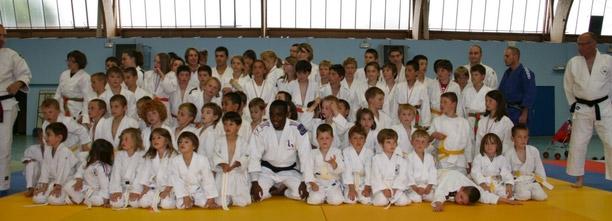 fete-de-fin-d-annee-judo