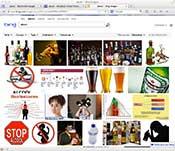 alcool-bing-image-thumb