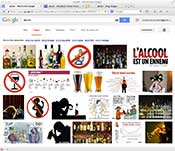alcool-google-image-thumb