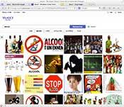 alcool-yahoo-image-thumb