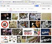 drogue-google-image-thumb