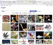 drogue-yahoo-image-thumb