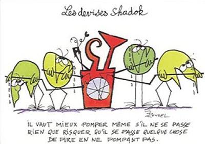 shadok5
