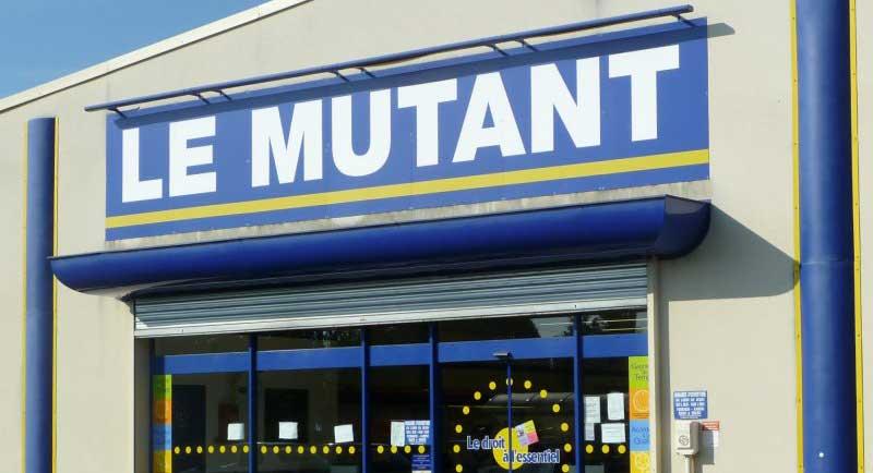 Quel devenir pour le Mutant de Saint-Pierre du Vauvray ?