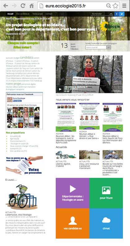 eure.ecologie2015.fr