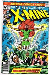 x-mine-thumb