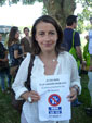 pétition non à l'autoroute A28-A13, non au contournement est de Rouen !