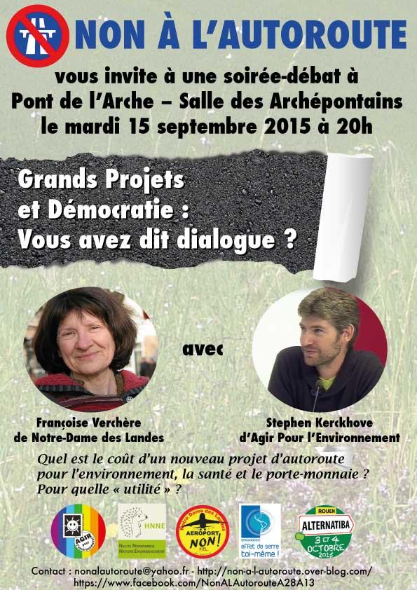 soiree-debat-pont-de-l'arche-15-septembre