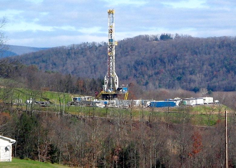 gaz-de-schiste