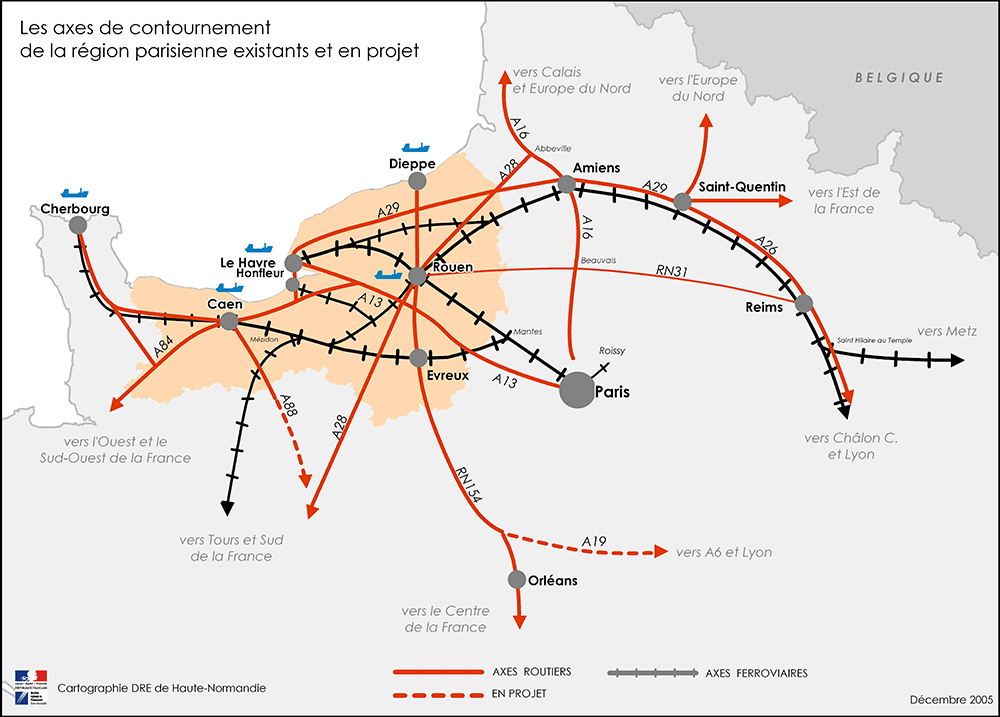 dta-axes-de-contournement-de-la-région-parisienne
